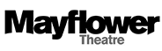 Mayflower Theatre Southampton