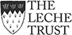 Leche Trust